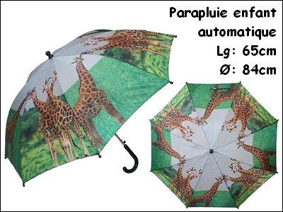 Cadre de Parapluie de v/élo Support de Fauteuil Roulant Parapluie poign/ée de Support r/églable pour v/élo Poussette Chaise Fauteuil Roulant VGEBY1 Support de Barre de Parapluie de v/élo